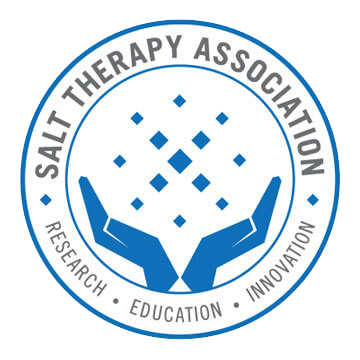 Salt Therapy Association